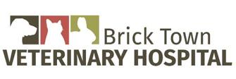 Brick Town Veterinary Hospital